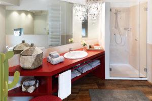 bagno-suite-borgo-nonino