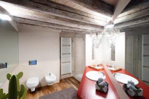 bathroom-comfort-room-borgo-nonino