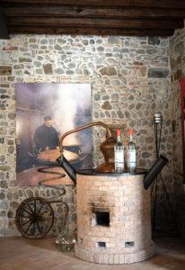 borgo-nonino-distillati
