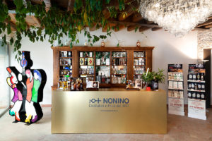 borgo-nonino-shop-boutique