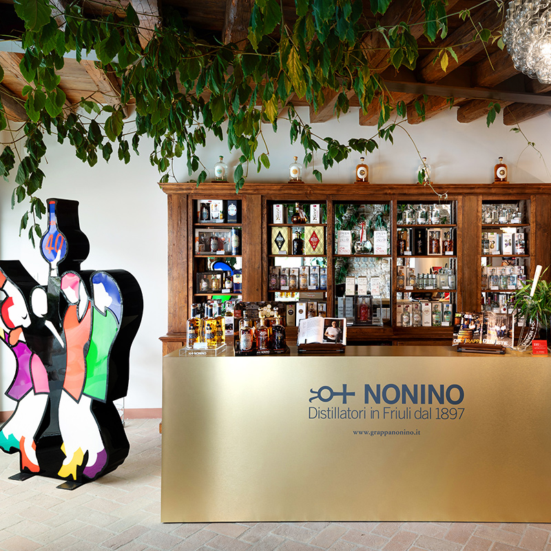 boutique-nonino-grappa
