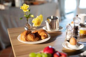 frühstück-borgo-nonino
