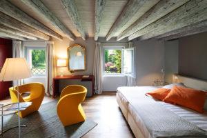 business-room-borgo-nonino