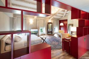 camera-suite-borgo-nonino