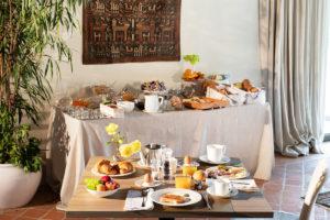 colazione-borgo-nonino