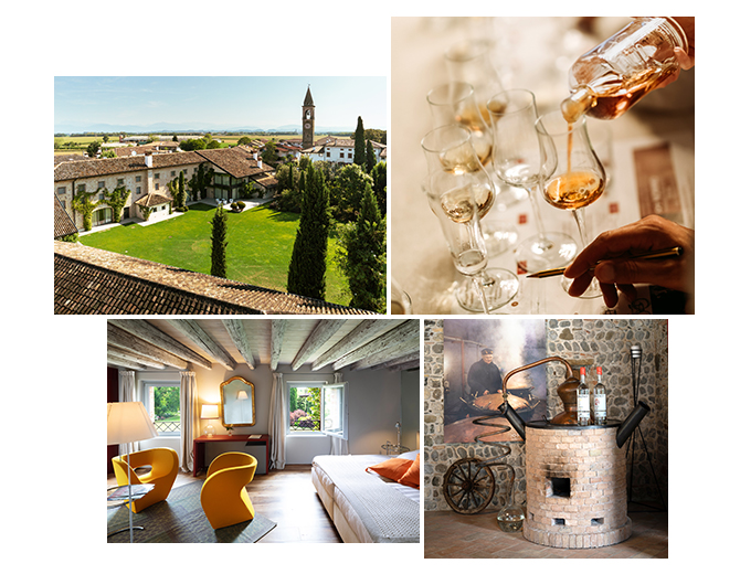 collage-home-borgo-nonino-grappa