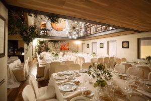 evento-cena-borgo-nonino