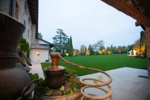 prospettiva-giardino-borgo-nonino