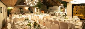 sala-eventi-convegni-borgo-nonino