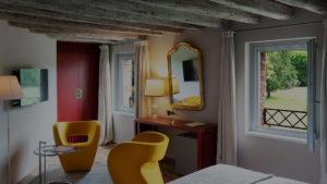 slide-business-room-nonino
