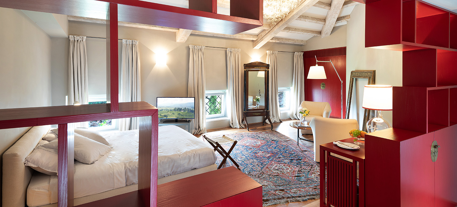 suite-room-borgo-nonino