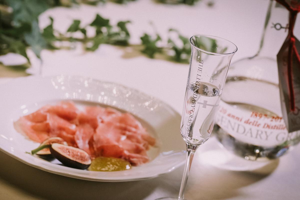 traditions-tastes-ham-grappa