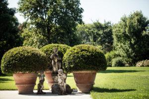 dettaglio-giardino