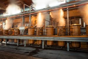 alambicchi-nonino-distilleria