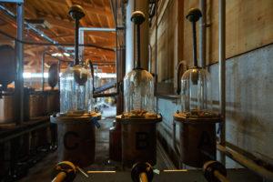 dettaglio-distilleria-nonino