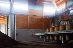 distilleria-borgo-nonino