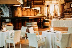 evento-ristoro-borgo-nonino