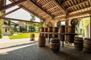 giardino-alambicchi-borgo-nonino