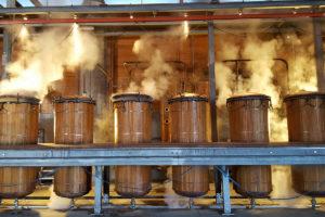 nonino-distillati