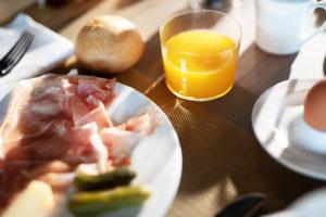 particolare-colazione-borgo-nonino
